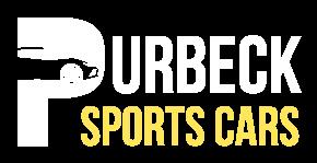 Pubeck-Sports-web